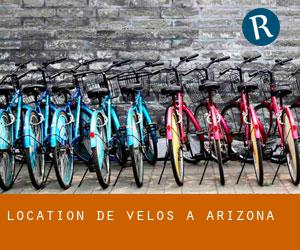 Location de Vélos à Arizona