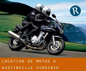Location de Motos à Austinville (Virginie)