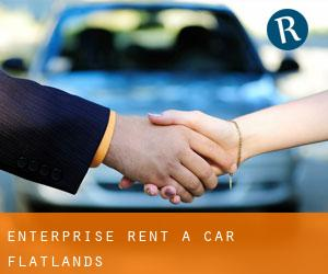 Enterprise Rent-A-Car (Flatlands)